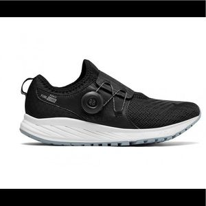 New Balance Shoes - New Balance Women's Fuelcore Sonic Running Shoes